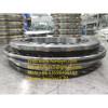 Rotary table bearing YRT850 Axial radial combined bearing
