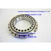 Axial angular contact ball bearing ZKLDF120 Turntable slewing bearing