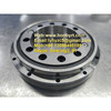 ZKLDF180 ZKLDF180 axial angular contact ball bearing ZKLDF180 180mm*280mm*43mm