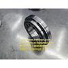ZKLDF150 high speed angular contact ball bearings