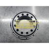 ZKLDF180 high speed angular contact ball bearings