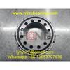 HKLDF200/ZKLDF200 Axial/radial bearings ZKLDF series slewing ring bearings