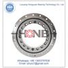 HKLDF325/ZKLDF325 Axial/radial bearings ZKLDF series slewing ring bearings