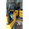 CE and EPA Approved Factory 1 Ton to 2 Ton Hydraulic Rubber Crawler Tracked Backhoe Bucket Mini Excavator