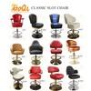 Bar Chair Bar Stool Casino Chair Gaming Seating