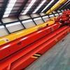 2021 Main product Single girder overhead travelling crane