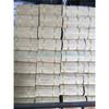 Wholesale 8 Inch Natural Bamboo Sticks for agarbatti