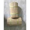 Factory polished Agarbatti Bamboo incense sticks