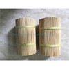 Chinese AAA grade Bamboo Stick for incense