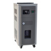 High Stability Chiller for  Lab Analysis Equipment