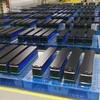 LFP100Ah Standard Module      Vda Lithium Ion Battery         lithium iron phosphate 100ah