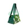 Custom Pet Travel Carriers Dog Cat Tote Bags