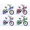 Export children bicycle     kids bike wholesale     boys and girls bicycle    children's bicycle wholesale