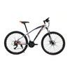 30 speed mountain bike     bicycle manufacturers in china