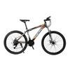 mountain bikes wholesale   China Factory Mountain Bike Wholesale