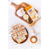 Lipo cream egg cookies butter flavour