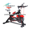 YB-S2000 Electricity Generation Equipment Cycling