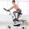 Indoor Home Use Spinning Bike Pro Exercise Bike YB-QS6