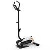 indoor cycling bike equipment exercise spinning bike, indoor training Fitness equipment exercise YB-E2-Pro