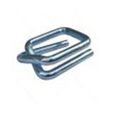 Galvanized Steel Strapping Buckle