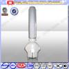 Electrical Equipment Gas SF6 Insulation High Voltage Transformer