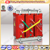 Dry Cast Coil Three Phases Electrical Power Transformer