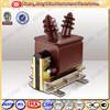 6kV 10kV 20kV 35kV Cast Resin Power Transformer
