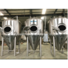 Unitank 2000L for microbrewery/pub on sale in Cassman