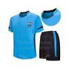 Soccer Uniform kit, Custom Soccer Uniform, Sublimated Soccer Uniform set