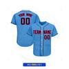 Button down sublimation print Baseball jersey , Baseball Uniform, Baseball Pant