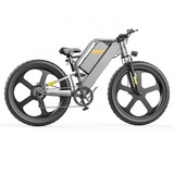 H-18 Cross-coutry Electric Bike        Off-Road Electric Bike Wholesale     Chinese Electric Bike Factories