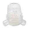 Sanitary Panty Liners Menstrual Bamboo Charcoal Sanitary Napkin Non Woven Fabric Vietanam