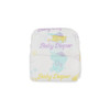 Cheap High Quality OEM Disposable Private Label A Grade Baby Diaper