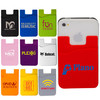 3m Adhesive Sticks Econo Silicone Mobile Device Pocket Iwallet
