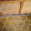 Hexagonal Network Wire Mesh Galvanized Mesh High Quality