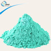 New products 2020 innovative product Melamine moulding molding compound powder for tableware