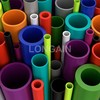 Polypropylene Pipe PPR      ppr pipe fittings suppliers       ppr pipe supplier
