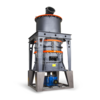 SBM industrial ultrafine powder grinding mill