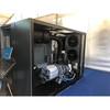 Atlas Copco GAVSD Series Air Compressors - Chengdu China Supplier CPMC