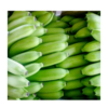 Fresh Cavendish Banana from Vietnam with High Quality