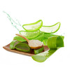 100% Natural Fresh Aloe Vera Leaves/Aloe Vera have amazing properties from Vietnam