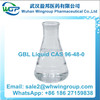 Buy GBL Liquid CAS 96-48-0 with Top Quality and Safe Delivery to Russia WhatsApp: +86 18627159838