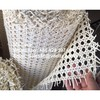 Natural Rattan Cane Webbing From Vietnam/Ms.Lucy +84 929 397 651